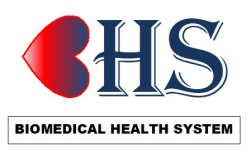 BIOMEDICAL HEALTH SYSTEM